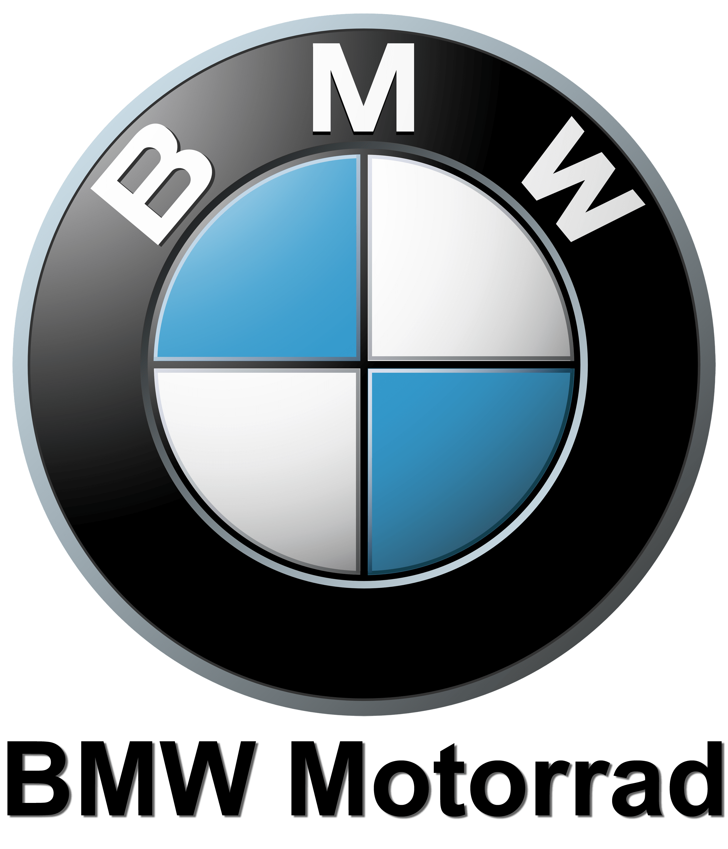 BMW-Motorcycle-Logo - Grahams Motorcycles